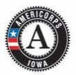 AmeriCorps and Food Corps