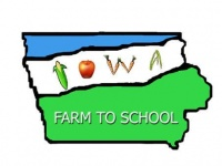 Northeast Iowa Farm to School Chapter
