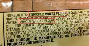 whole grains2