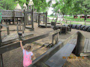 new hampton park 1