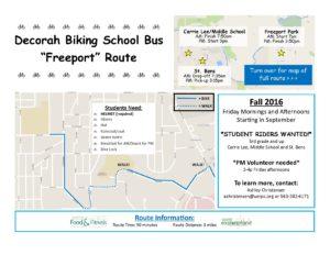 freeport-bsb-public-info-pm-voln